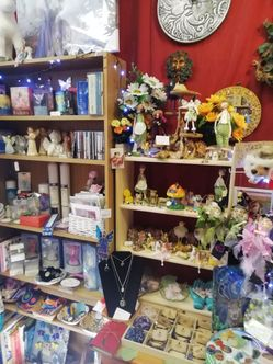 Giftware for sale